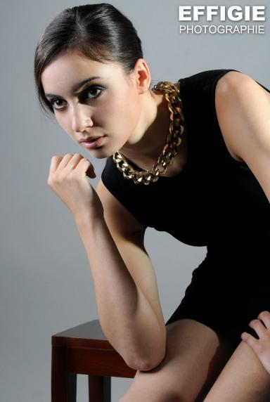 Book Mode Sarah - Effigie Photographie - 29 juin 2014